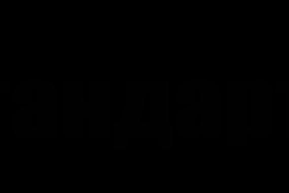 Standart 7 logo