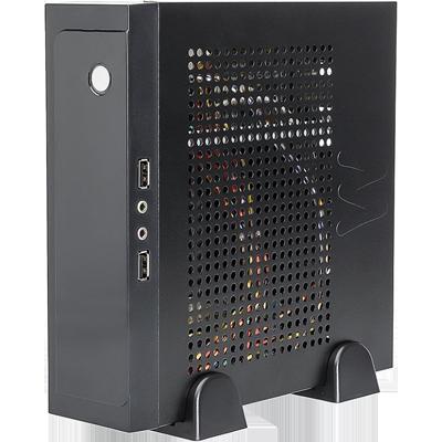 pos-компьютер Morex